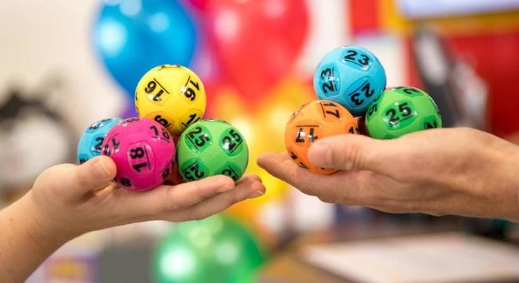Заговор на лотерейный билет без последствий