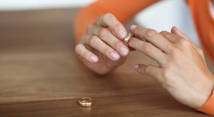 Заговоры как сделать так чтобы муж ушел сам