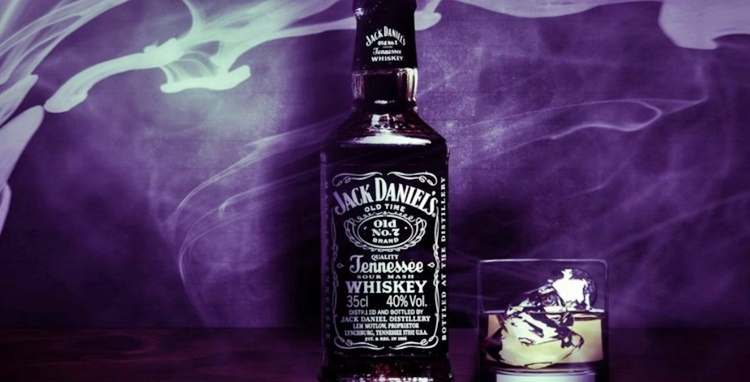 сильный заговор от пьянства