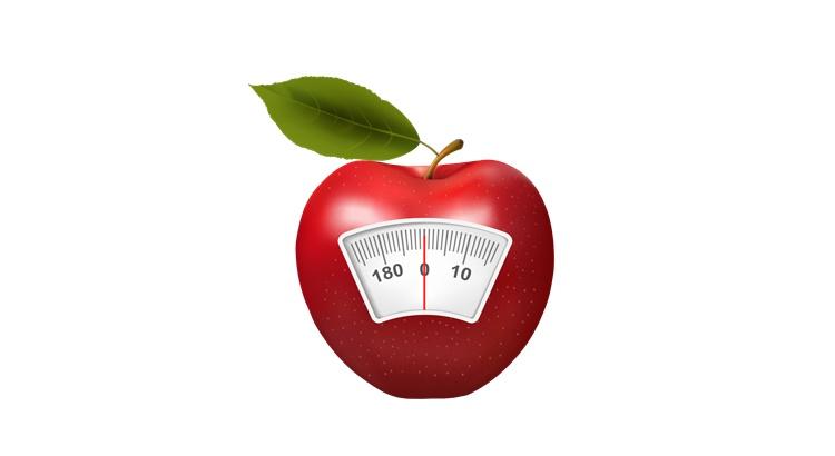 Как с помощью магии похудеть на 10 кг