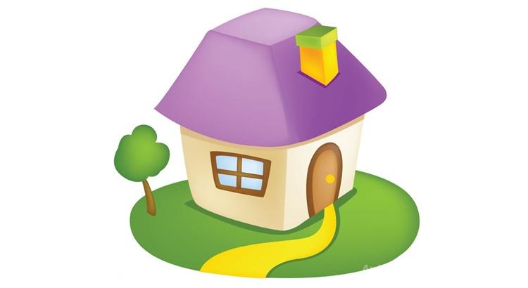 Заговор на мак на продажу дома