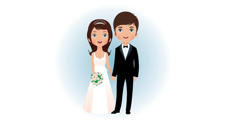 Заговор на женитьбу сына