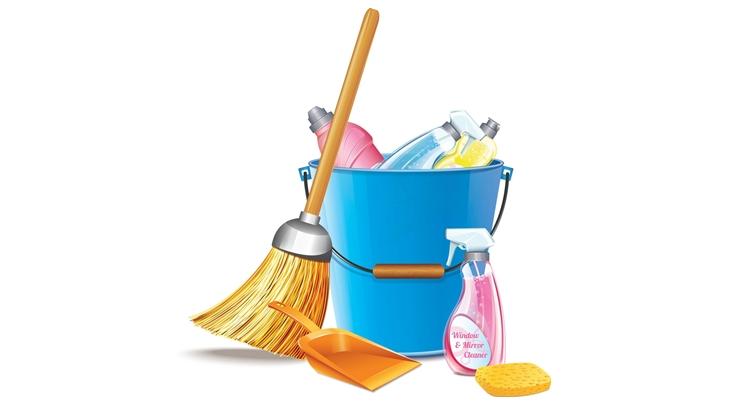 Обряд для продажи квартиры с мытьем полов