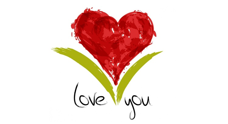 Как правильно делать Манифест 369 на любовь