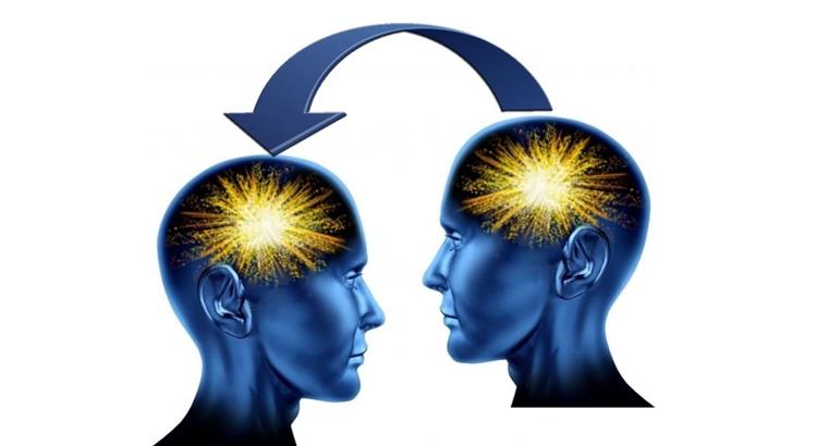 Как читать мысли других людей и управлять ими